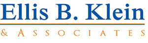 Logo of Ellis B. Klein & Associates